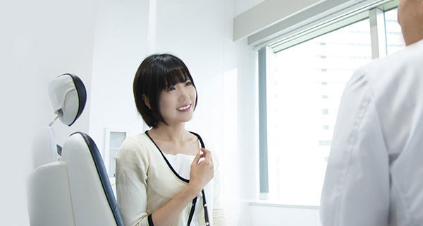 横浜の矯正歯科、横浜マウスピース矯正歯科センターが提供する安心の矯正治療。実現するための取り組みをご紹介します。