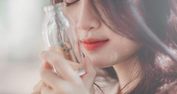 美しい顔の定義とともに、矯正治療がもらたす美容効果について横浜にある矯正歯科、横浜マウスピース矯正歯科センターの名医が解説します。