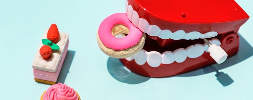 矯正歯科のプロが「8020運動」の解説とともに、矯正治療の知られざるメリットを紹介します。
