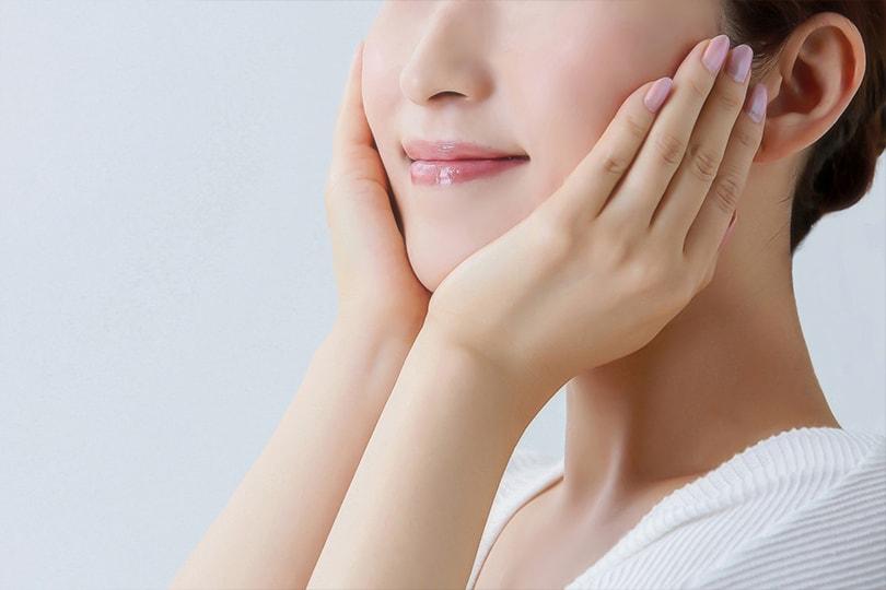 横浜の矯正歯科のススメ。 良いかみ合わせで、歯も体も健康に